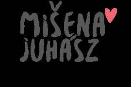 MIŠENA